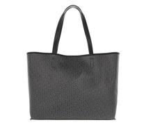 Crossbody Bags Besra Classic Lotta Bag