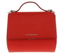 Pandora Box Mini Umhängetasche Bag Rouge