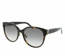 Sonnenbrille SL M39/K 57