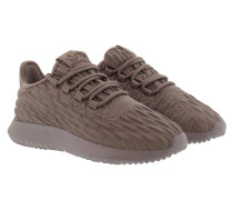Tubular Shadow Sneakers Trace Brown Sneakerss