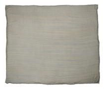 Tücher & Schals Shiny Waves Scarf 140x180