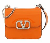 Crossbody Bags Mini Leather