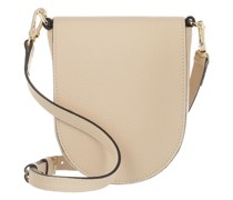 Crossbody Bags Bag Flora
