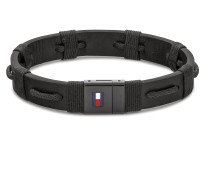 Armband Casual Bracelet Black