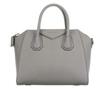 Tote Antigona Small Bag
