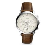 Uhren Watch Neutra Chrono FS5380