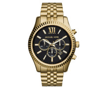 Gents Lexington Watch Armbanduhr