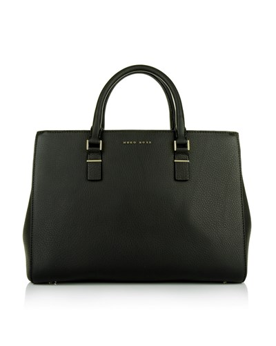 hugo boss damen boss tasche luxury staple t m c shopper. Black Bedroom Furniture Sets. Home Design Ideas