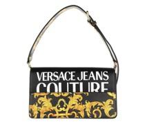 Umhängetaschen Baroque Crossbody Bag
