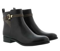 Boots & Stiefeletten Fanning Flat Bootie