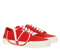 Sneakers Canvas
