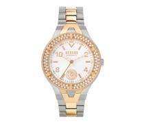 Uhr Vittoria Watch