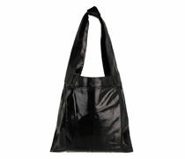 Hobo Bags Accidental Messenger