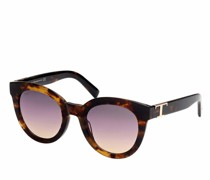 Sonnenbrille TO0300