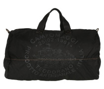 Stampa Vela Weekender Boowling Nero Tinto/ Bowling Bags