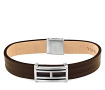 Armband Casual Core Bracelet Brown