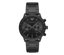 Uhren AR11242 Men Sport