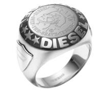 Ringe Ring DX0182040