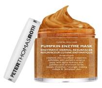 Gesichtspflege Pumpkin Enzyme Mask