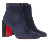 Boots & Stiefeletten Castarika