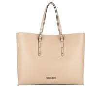Castiglia Shopping Bag Cipria Umhängetasche