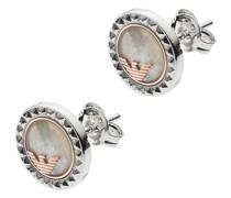 Ohrringe EG3352040 Earring