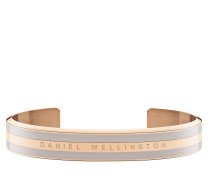 Armband Small Classic Bracelet Desert Sand