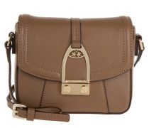 Tasche - La Portena Small Shoulder Bag Brown