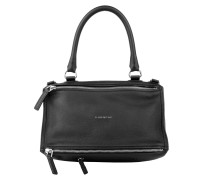 Tasche - Pandora Medium Bag Black