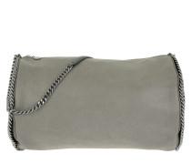 Falabella Umhängetasche Bag Light Grey