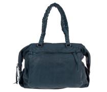 Tasche - Akashi S Vintage Indigo Blue