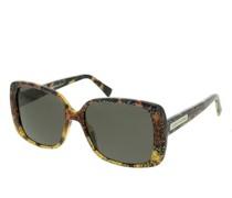 Sonnenbrille MARC 423/S