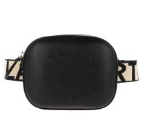 Gürteltasche Logo Belt Bag Black