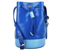 Tasche - Shoulder Bag Runway Royal Blue