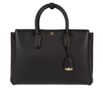 Milla Tote Large Black