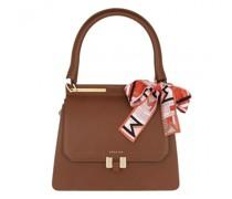 Satchel Bag Marlene Tablet Handle Set