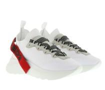 Sneakers Mesh Sport