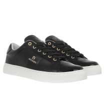 Sneakers Diane Sneaker Black