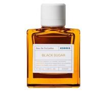 Parfum Black Sugar Edt Für Sie