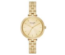 Classic Holland Watch Armbanduhr