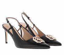 Pumps & High Heels Aleny Sandal