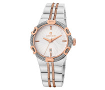 Uhr Women Watch Parma White