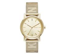 Uhr Watch Soho NY2621