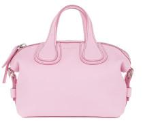 Mini Nightingale Bag Bright Pink