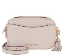 Umhängetasche Jet Set SM Crossbody Bag Light Sand