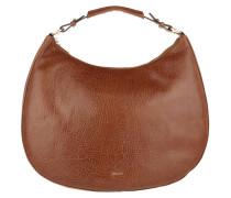 Aja Hobo Large Bubble Bag