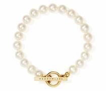 Armband Fob Pearl Bracelet