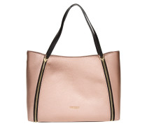 Tasche - Angie Tote Bag Rose Metallic