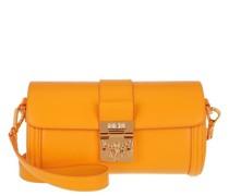 Crossbody Bags Small Tracy Bag