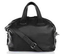 Tasche - Nightingale Medium Tote Black